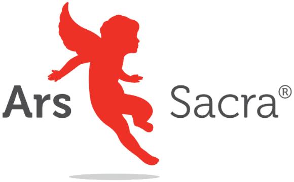 Rendezvények jelentkezését várja az Ars Sacra Fesztivál